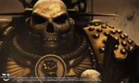 Ultramarines: A Warhammer 40,000 Movie Movie Still 4