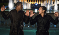 Rush Hour 3 Movie Still 1