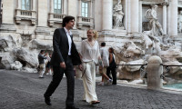 To Rome with Love Movie Still 5