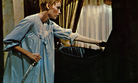 Rosemary's Baby Movie Still 4