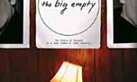 The Big Empty Movie Still 1