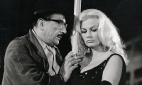 Boccaccio '70 Movie Still 2
