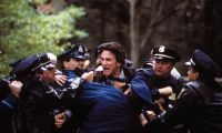 Mystic River Movie Still 6