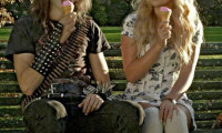 Deathgasm Movie Still 3