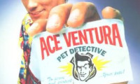 Ace Ventura: Pet Detective Movie Still 8