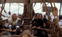 Erik the Viking Movie Still 6