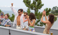 The Wolf of Wall Street Movie Still 8