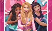 The Barbie Diaries Movie Still 2
