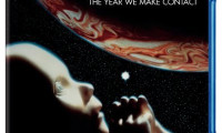2010: The Year We Make Contact Movie Still 7