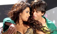 Billu Movie Still 4