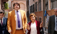 Osman Pazarlama Movie Still 7