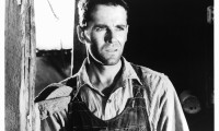 The Grapes of Wrath Movie Still 7