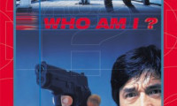 Who Am I? Movie Still 1