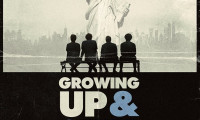 Growing Up and Other Lies Movie Still 2