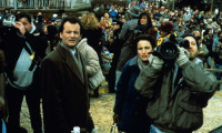 Groundhog Day Movie Still 4