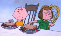 A Charlie Brown Thanksgiving Movie Still 6