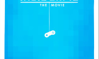 Indie Game: The Movie Movie Still 8