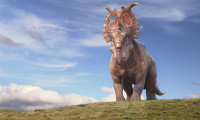 Walking with Dinosaurs 3D Movie Still 3