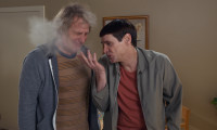 Dumb and Dumber To Movie Still 6