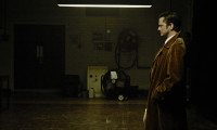 Tinker Tailor Soldier Spy Movie Still 5