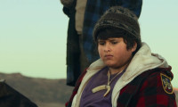 Hunt for the Wilderpeople Movie Still 8