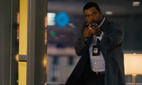 Alex Cross Movie Still 7