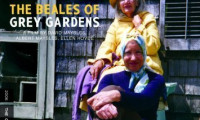 The Beales of Grey Gardens Movie Still 1