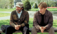 Good Will Hunting Movie Still 2