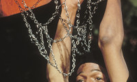 Above the Rim Movie Still 8