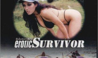Erotic Survivor Movie Still 6