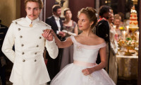 Anna Karenina Movie Still 2