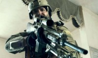 American Sniper Movie Still 4