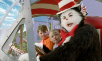 The Cat in the Hat Movie Still 8