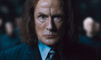 Harry Potter and the Deathly Hallows: Part 1 Movie Still 1