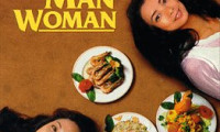 Eat Drink Man Woman Movie Still 3