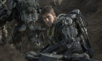 Edge of Tomorrow Movie Still 7