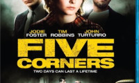 Five Corners Movie Still 4