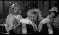 Young Frankenstein Movie Still 3