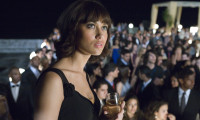 Quantum of Solace Movie Still 8