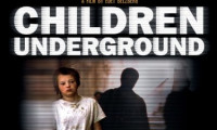 Children Underground Movie Still 1