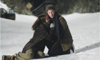 Wind Chill Movie Still 2