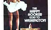 The Happy Hooker Goes to Washington Movie Still 1