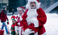 Bad Santa 2 Movie Still 8