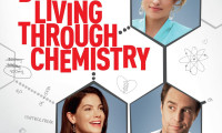 Better Living Through Chemistry Movie Still 5