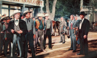 Gunfight at the O.K. Corral Movie Still 3
