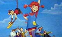Pippi Longstocking Movie Still 1