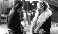 Almost Famous Movie Still 2