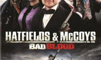 Hatfields and McCoys: Bad Blood Movie Still 2