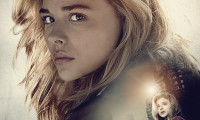The 5th Wave Movie Still 3