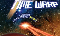 Time Warp Movie Still 1